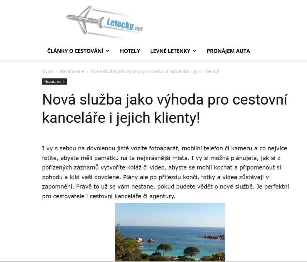 letecky.net