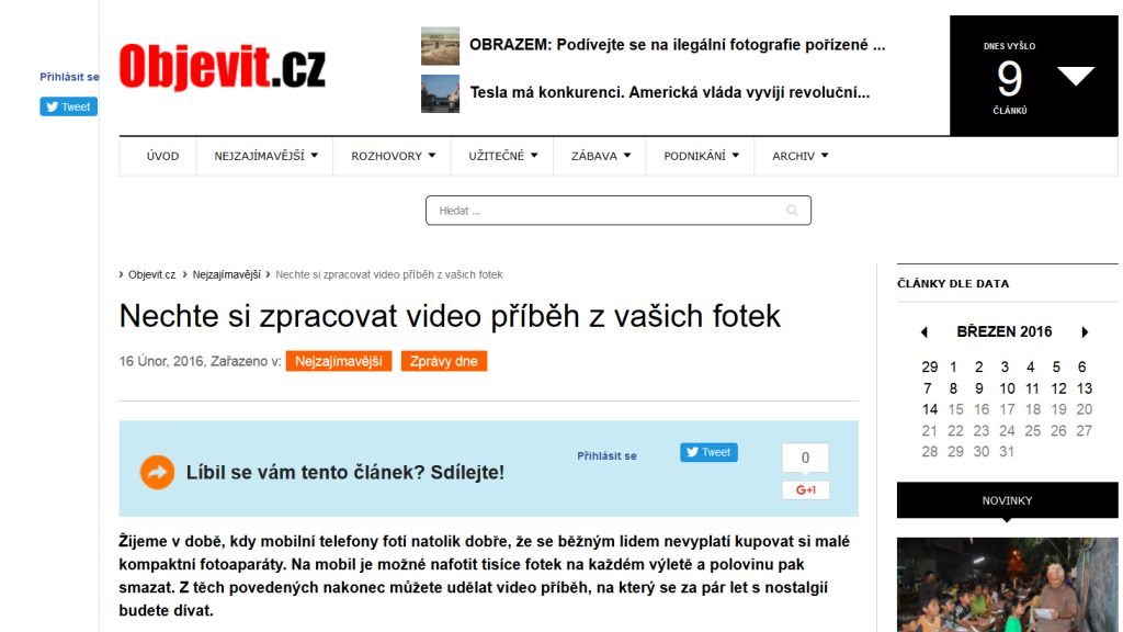 objevit_clanek