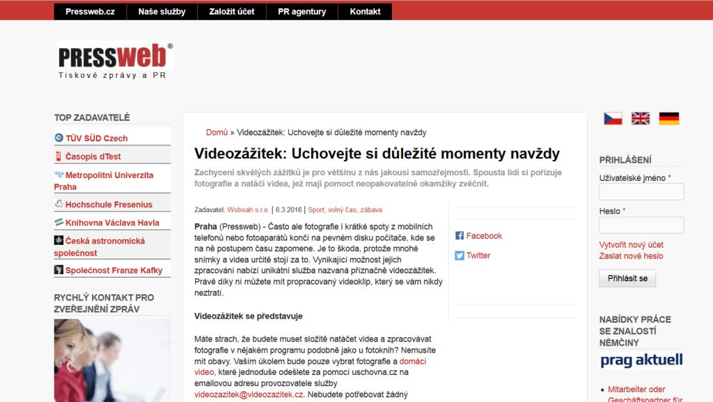 pressweb_clanek