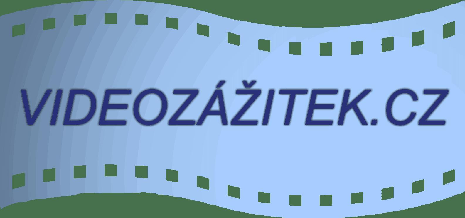 finalni_logo_paint-net(1)
