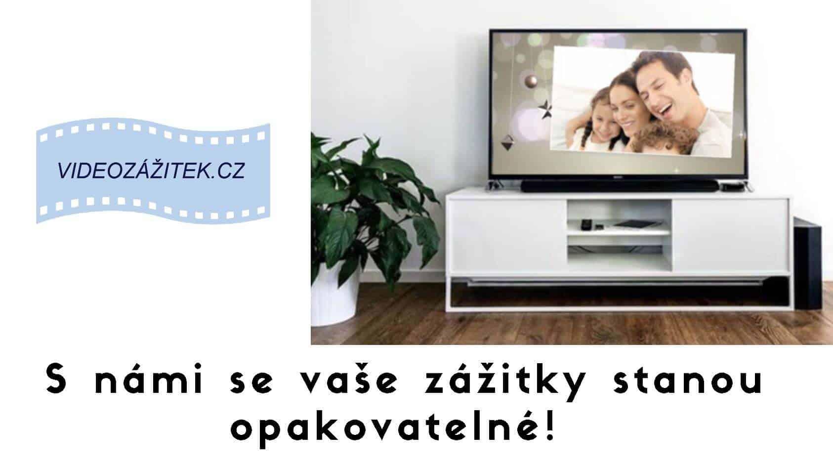 videozazitek.cz
