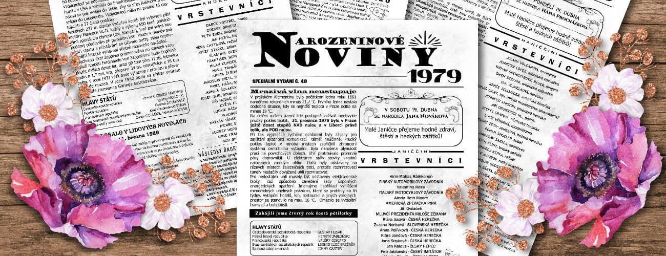narozeninove_noviny